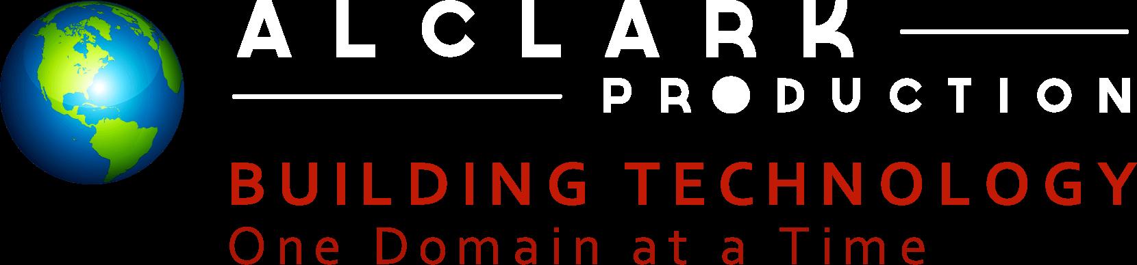 Alclark Production