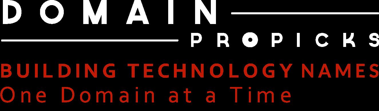 Domain Propicks